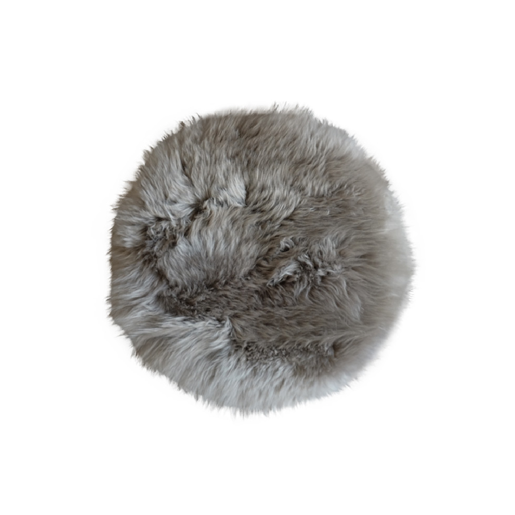 stoel-kussen-schapenvachtTekengebied 11-100