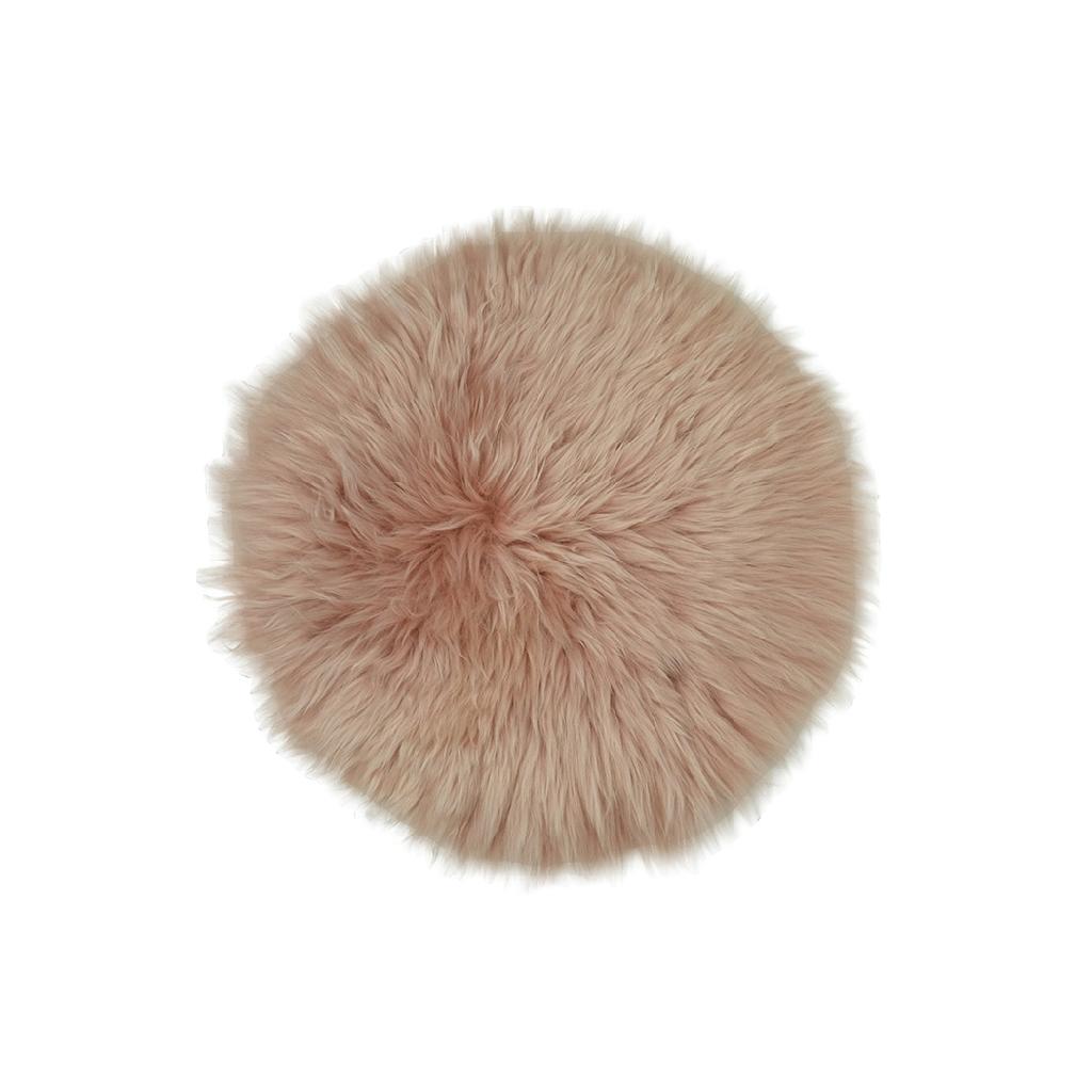 stoel-kussen-schapenvachtTekengebied 12-100