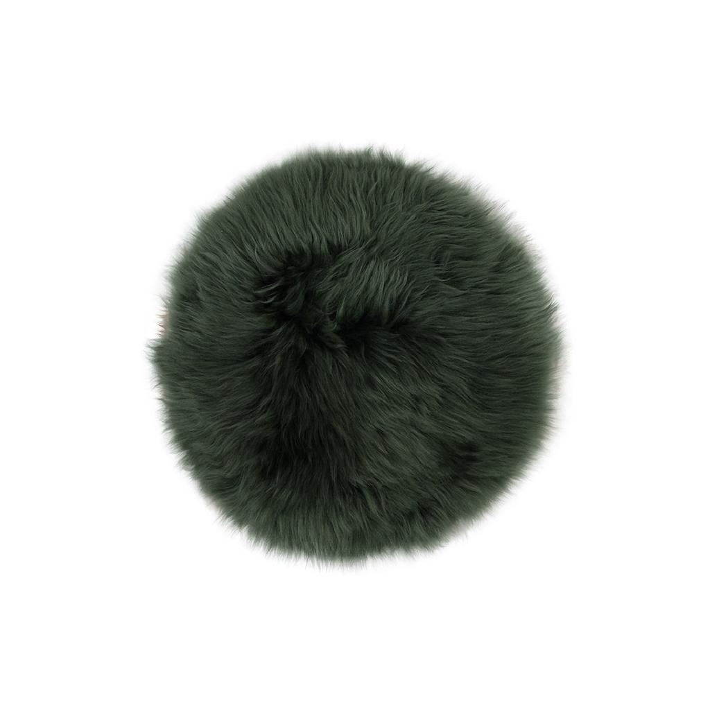 stoel-kussen-schapenvachtTekengebied 13-100