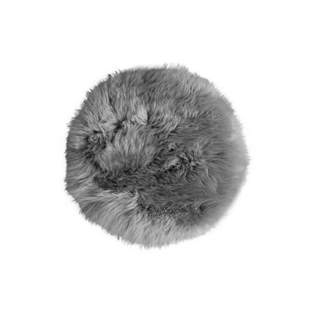stoel-kussen-schapenvachtTekengebied 14-100