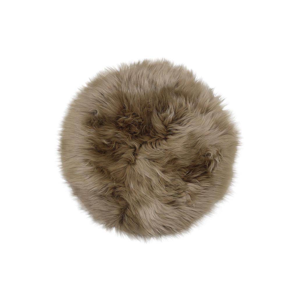 stoel-kussen-schapenvachtTekengebied 15-100