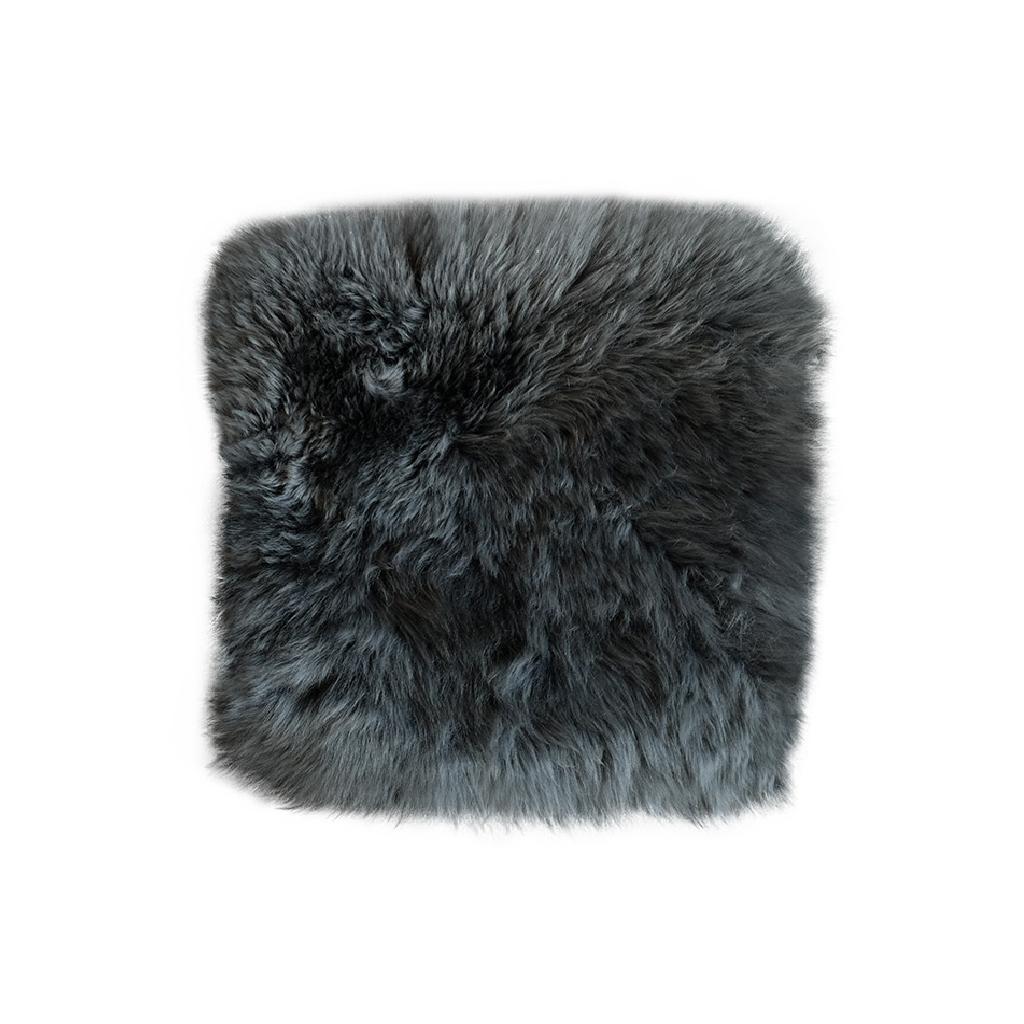 stoel-kussen-schapenvachtTekengebied 16-100