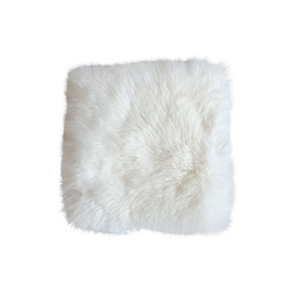stoel-kussen-schapenvachtTekengebied 18-100