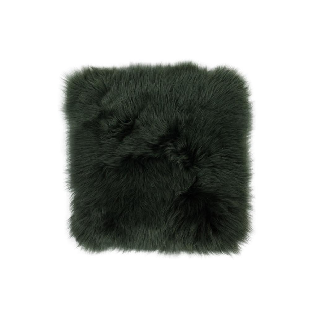 stoel-kussen-schapenvachtTekengebied 20-100