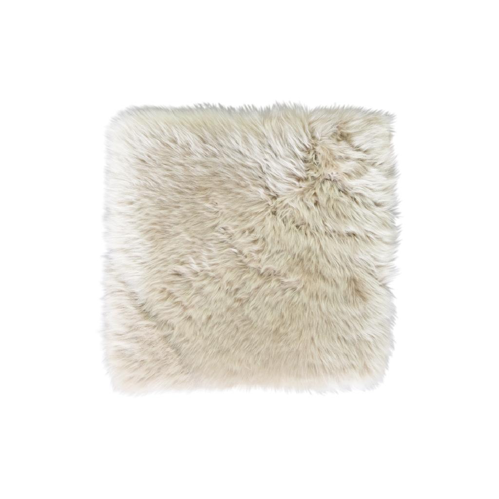 stoel-kussen-schapenvachtTekengebied 23-100
