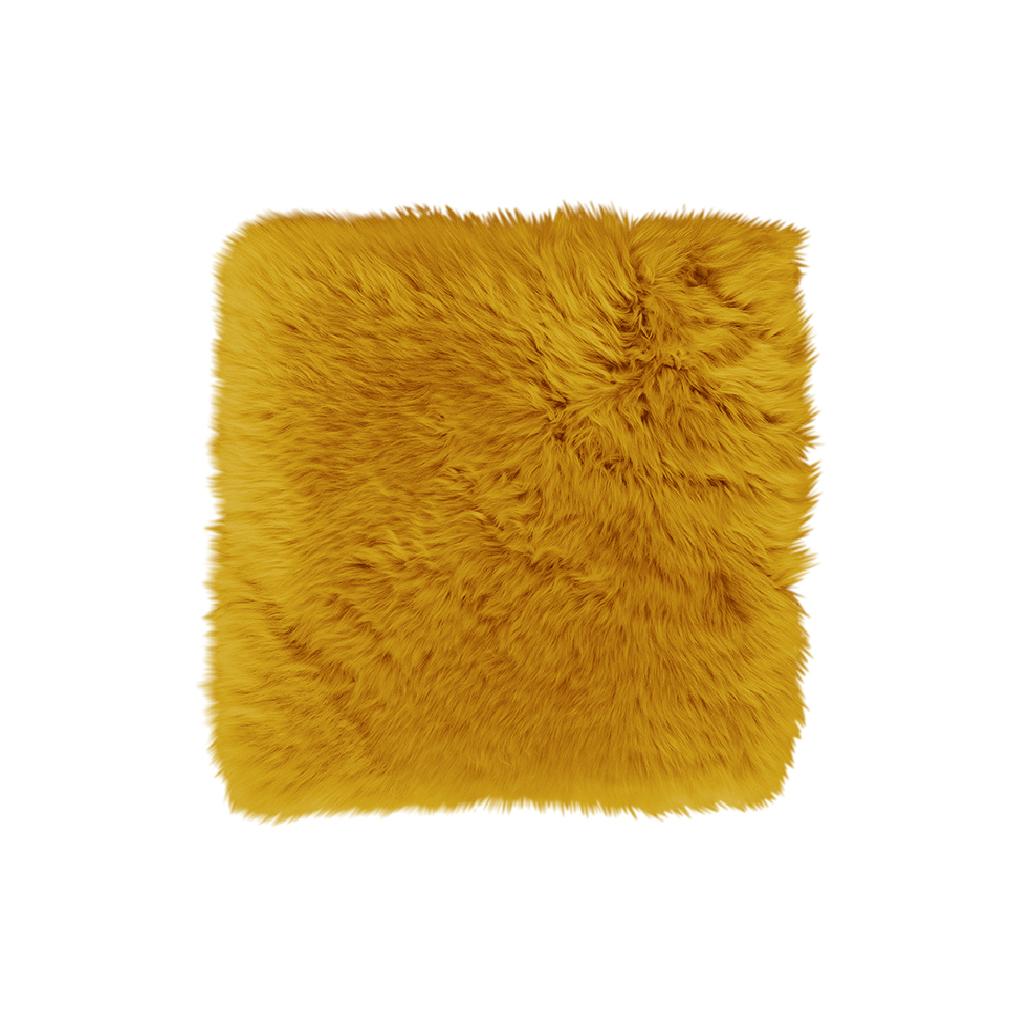 stoel-kussen-schapenvachtTekengebied 24-100