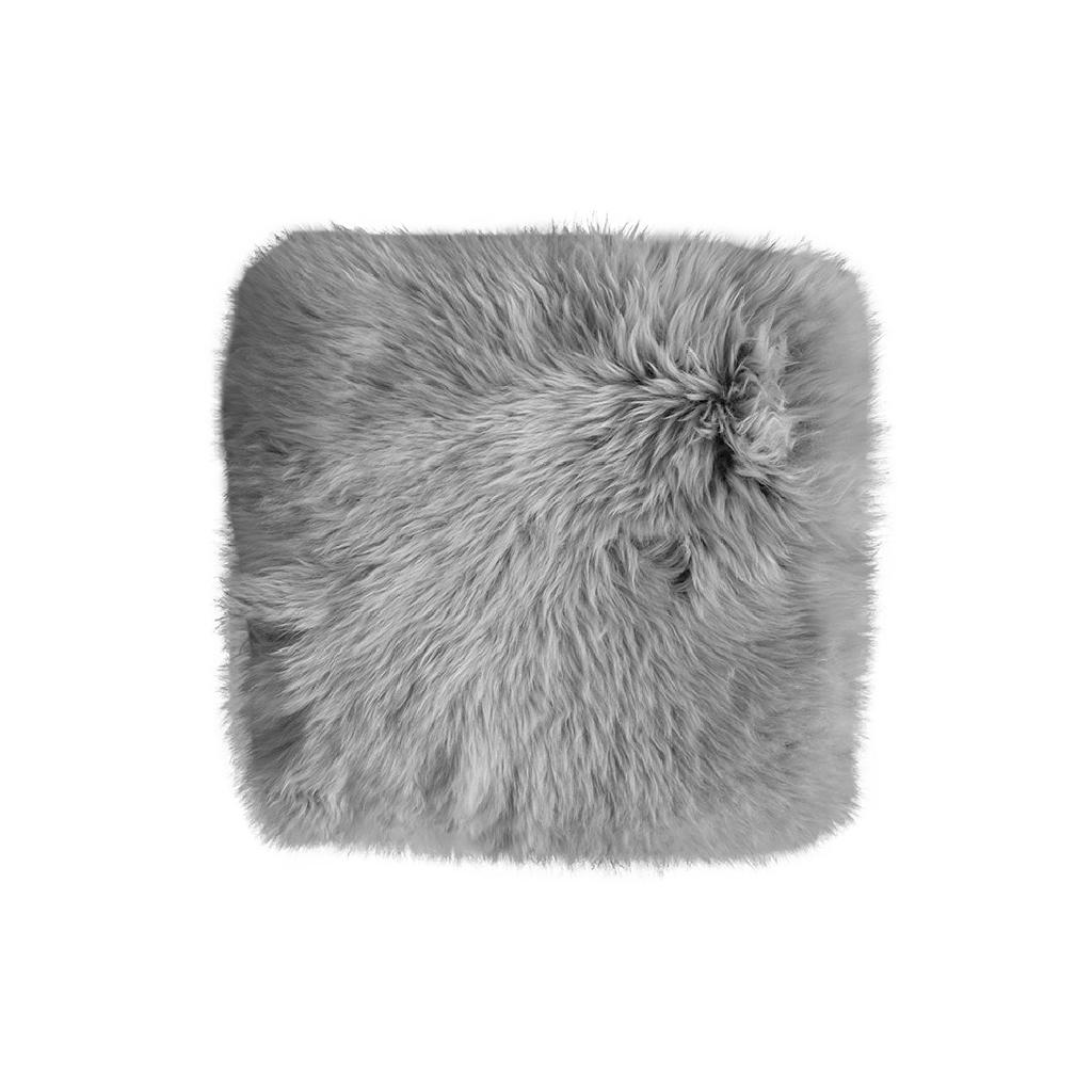 stoel-kussen-schapenvachtTekengebied 26-100