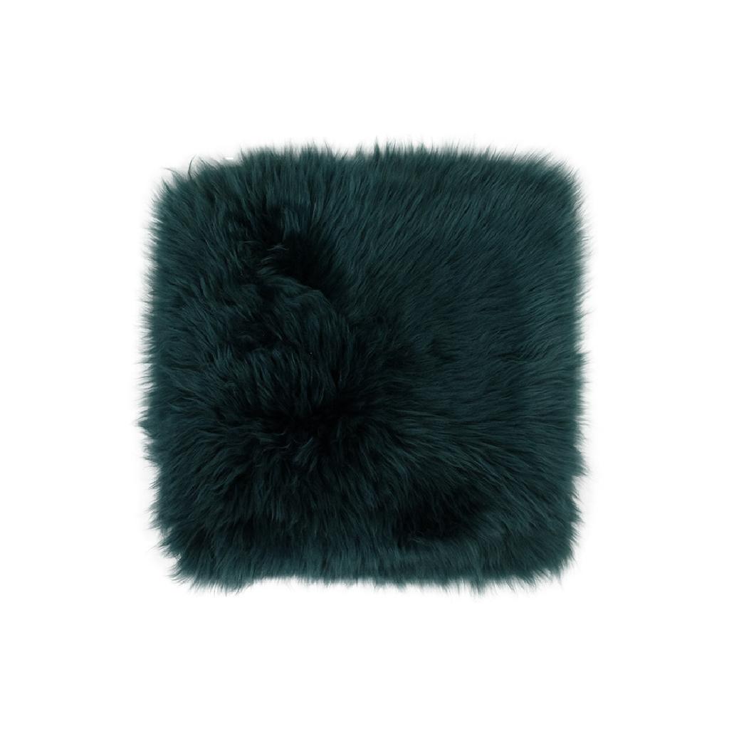stoel-kussen-schapenvachtTekengebied 27-100