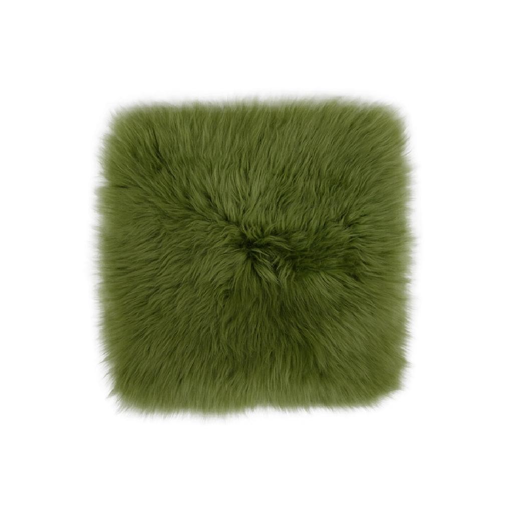 stoel-kussen-schapenvachtTekengebied 29-100
