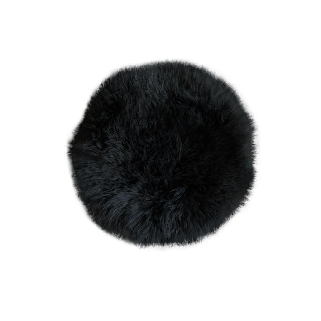 stoel-kussen-schapenvachtTekengebied 3-100