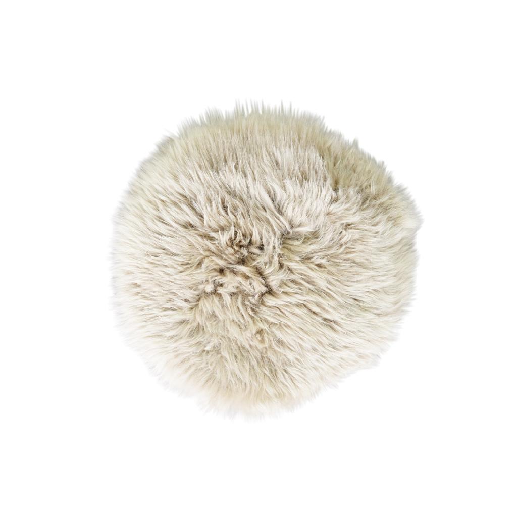 stoel-kussen-schapenvachtTekengebied 5-100