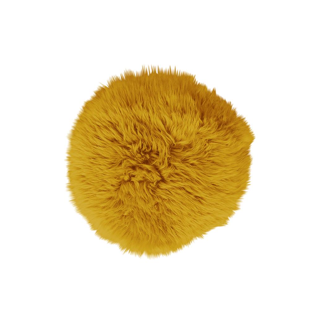 stoel-kussen-schapenvachtTekengebied 6-100