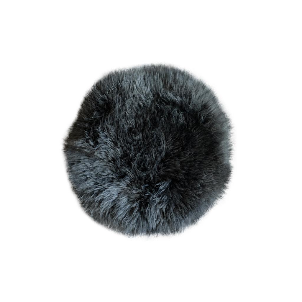 stoel-kussen-schapenvachtTekengebied 7-100