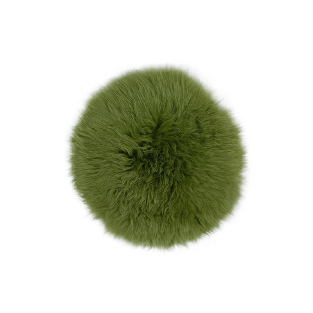 stoel-kussen-schapenvachtTekengebied 8-100