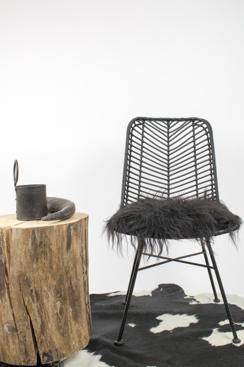 visgraat stoel