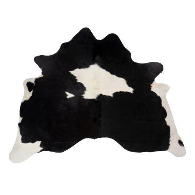 Dutchskins zwart witte koeienhuid