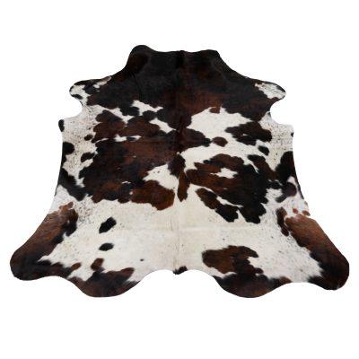 Grote koeienhuid